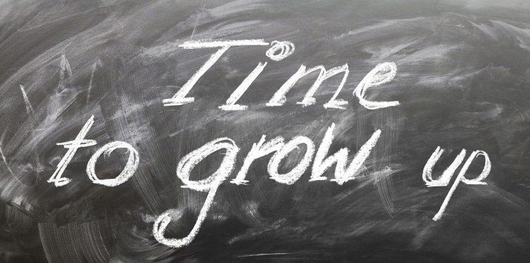 Low Budget: Günstige Weiterbildungen für deine Karriere