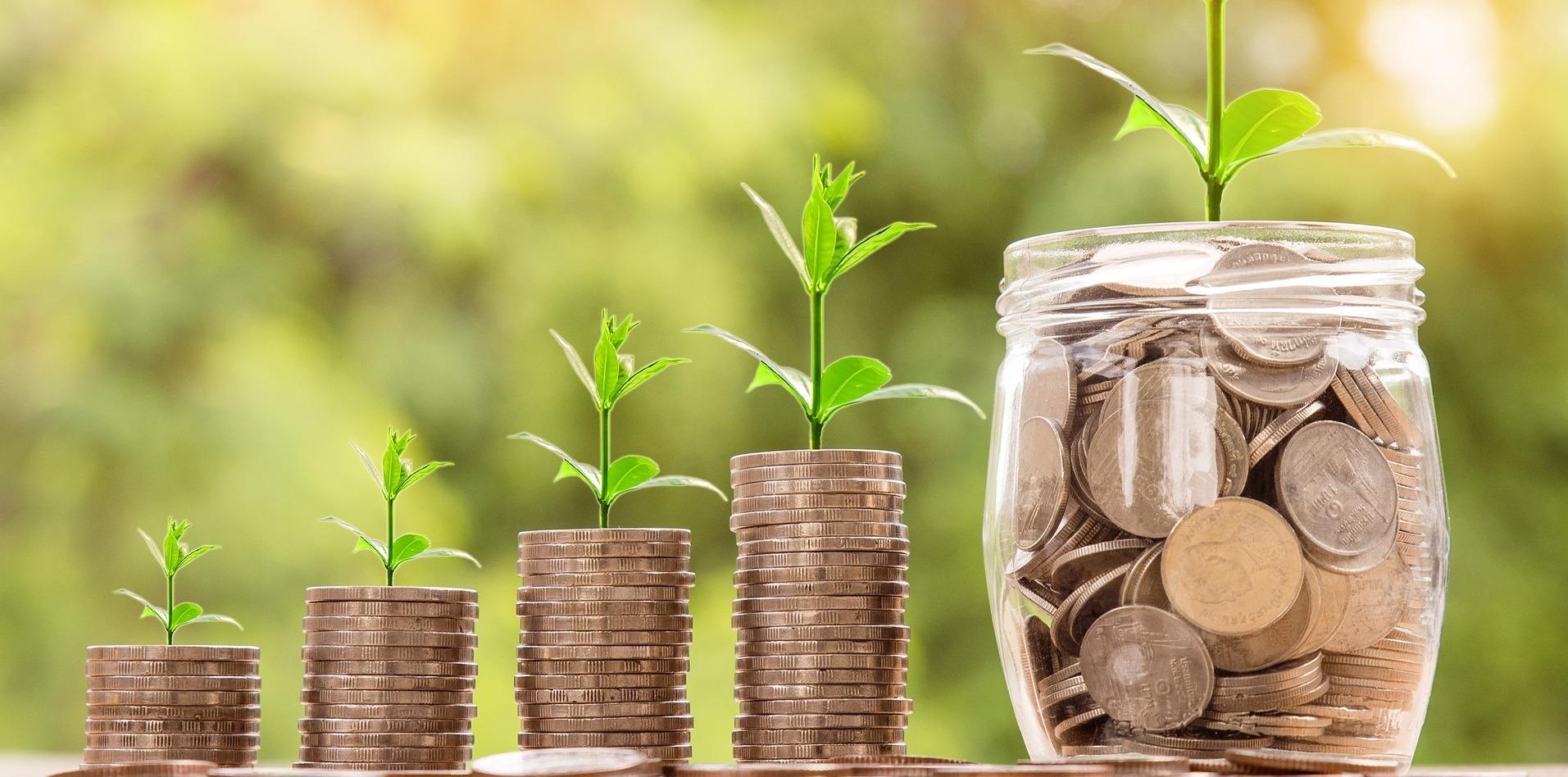 10 Geldsparhacks die garantiert zum Erfolg führen