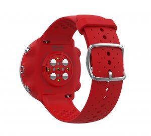 Armband Polar Vantage M