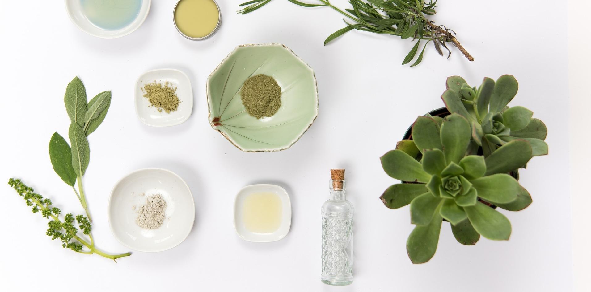 Das Gift in mir – wie Kosmetikprodukte unseren Körper schaden können