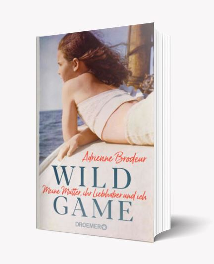 Coverbild Wild Game