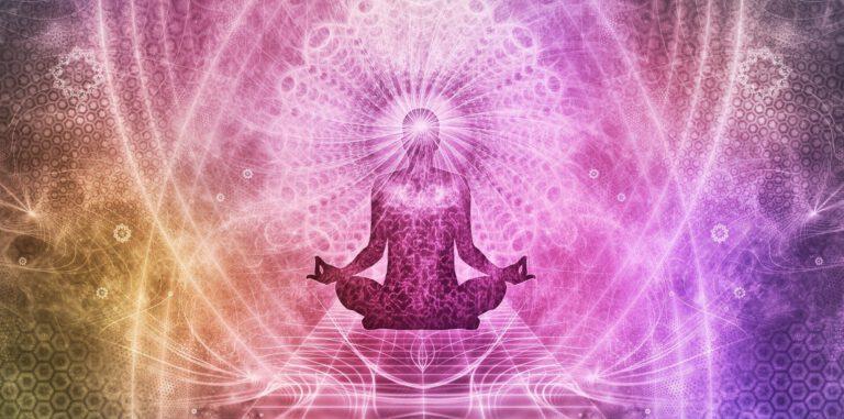 Read more about the article Immunbooster Yoga: Mit Yoga Stress abbauen und die Gesundheit stärken – Rezension