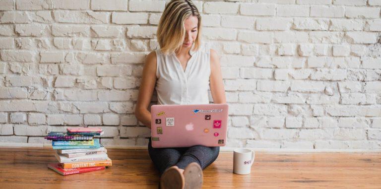 Read more about the article Influence Yourself – Sei dein eigenes Vorbild – Rezension